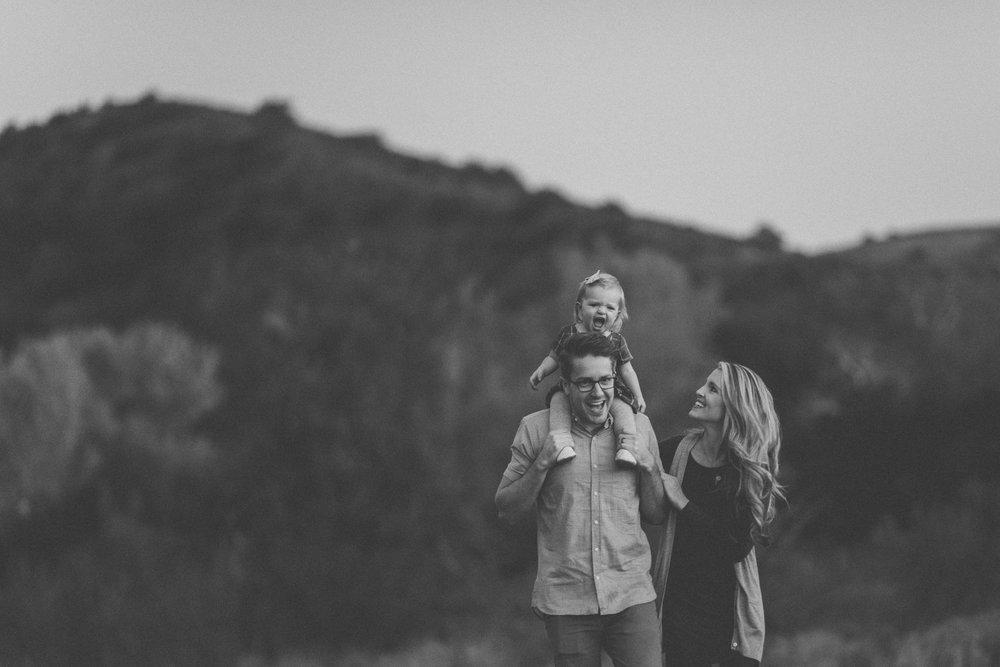 frenzel family
