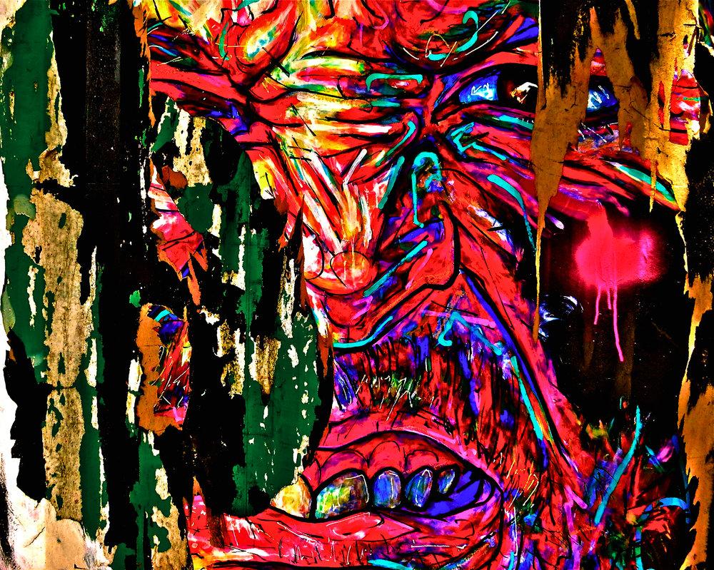 1-MISTERIOSO SERIES ©SHAWN W.WALKER 2016  - 127 - Version 2 (1 of 4).jpg