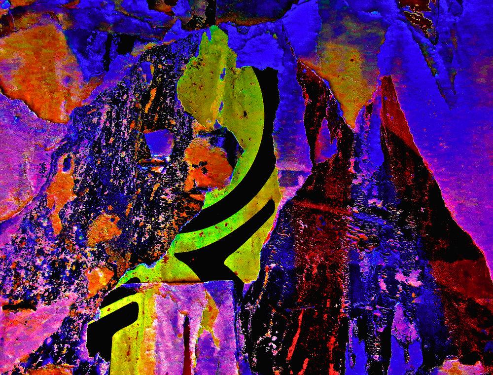 2-MISTERIOSO SERIES ©SHAWN W.WALKER 2012 - 135 - Version 2 (2 of 4).jpg