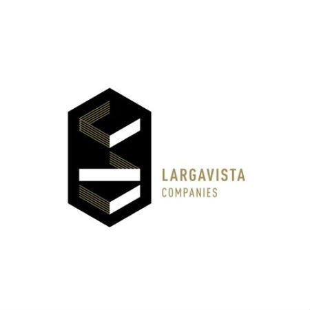 Largavista Companies.jpg