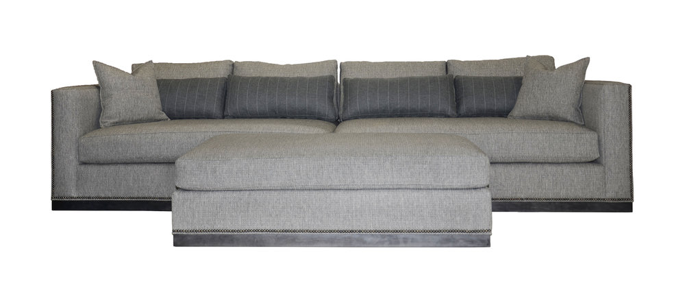 Greenbriar Loveseat