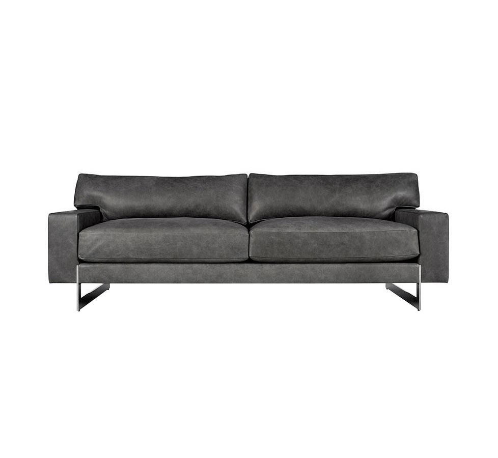 "Tristan 98"" Sofa"