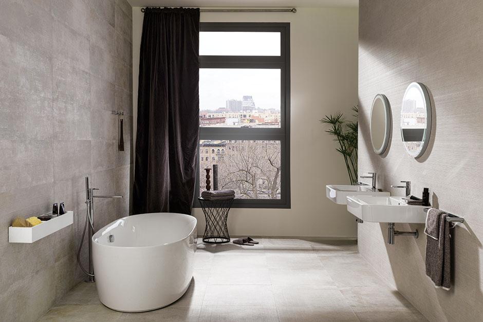 porcelanosa-bath-2.jpg