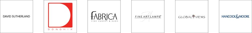 logos-slider-50.png