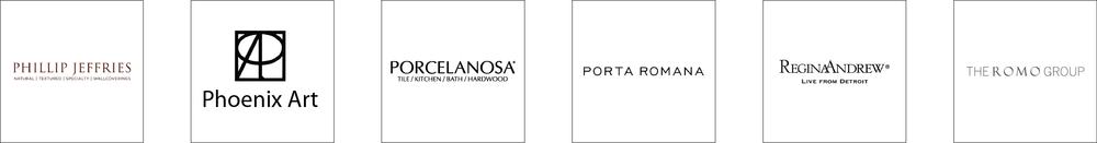 logos-slider-53.png