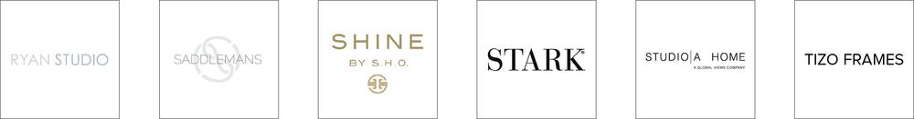 logos-slider-54.png