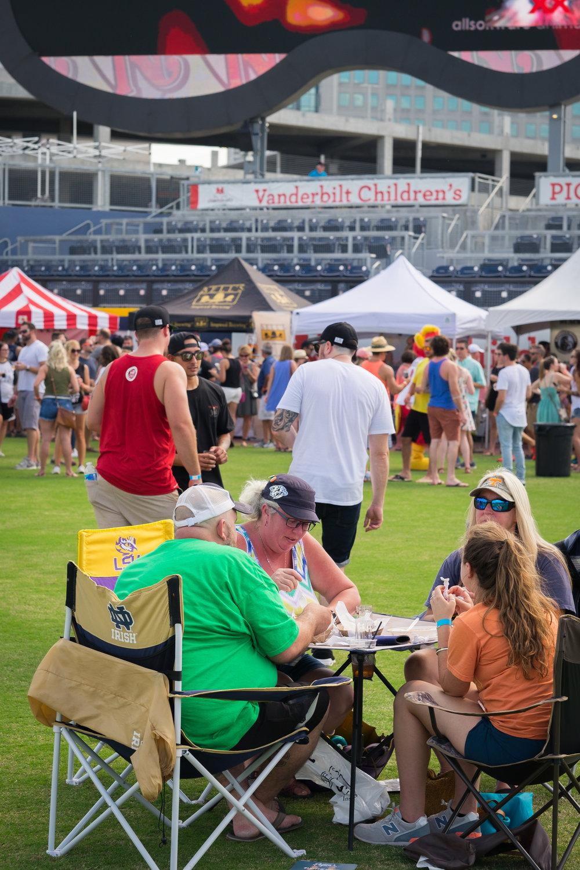Nashville Brewfest _58599.jpg