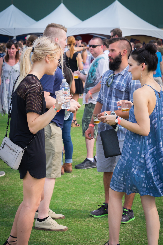Nashville Brewfest _58634.jpg