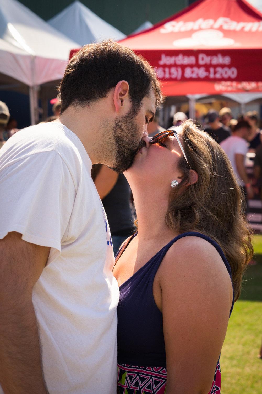 Nashville Brewfest _58636.jpg