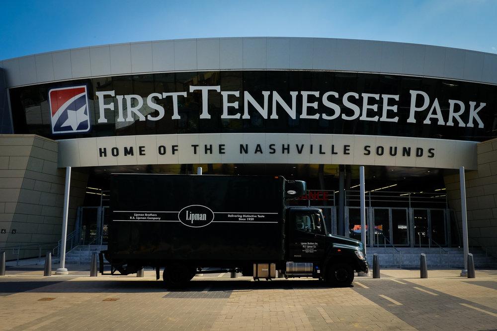 Nashville Brewfest_56785.jpg