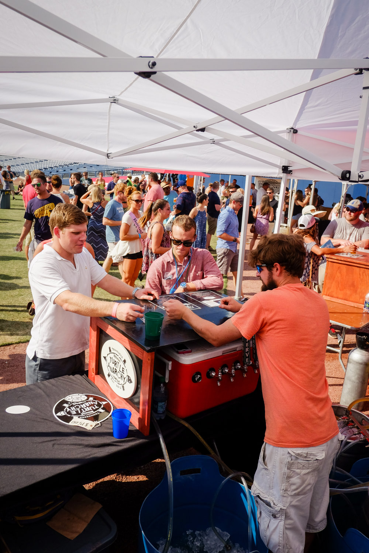 Nashville Brewfest_56816.jpg