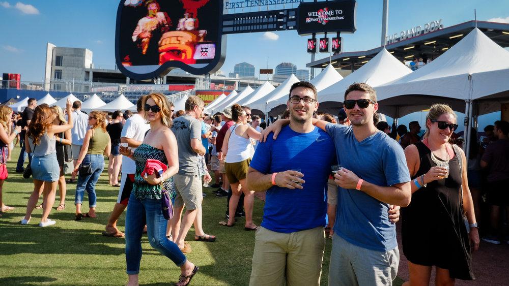 Nashville Brewfest_56854.jpg