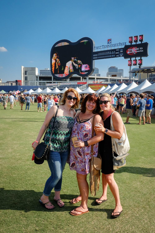 Nashville Brewfest_56856.jpg