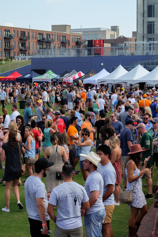 Nashville Brewfest_58589.jpg