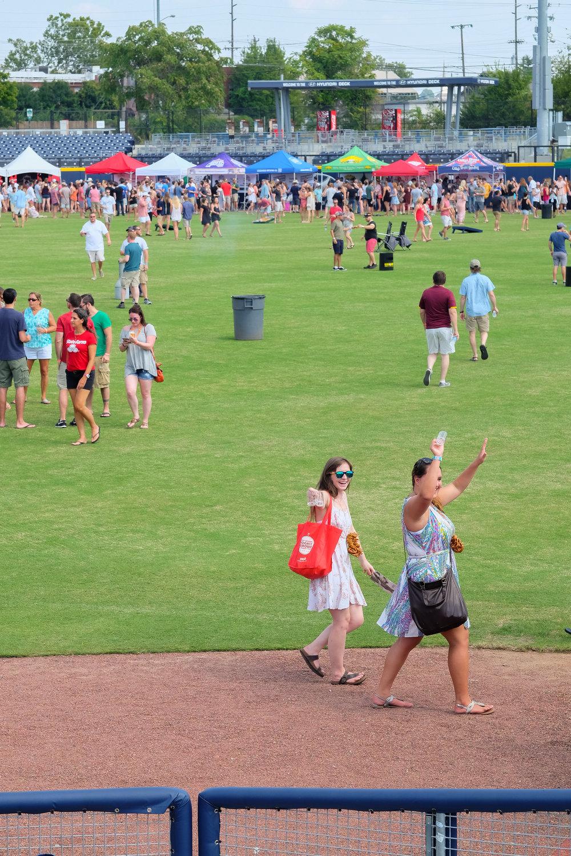 Nashville Brewfest_58576.jpg