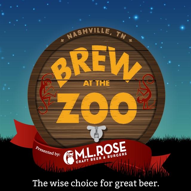 Brew At Zoo