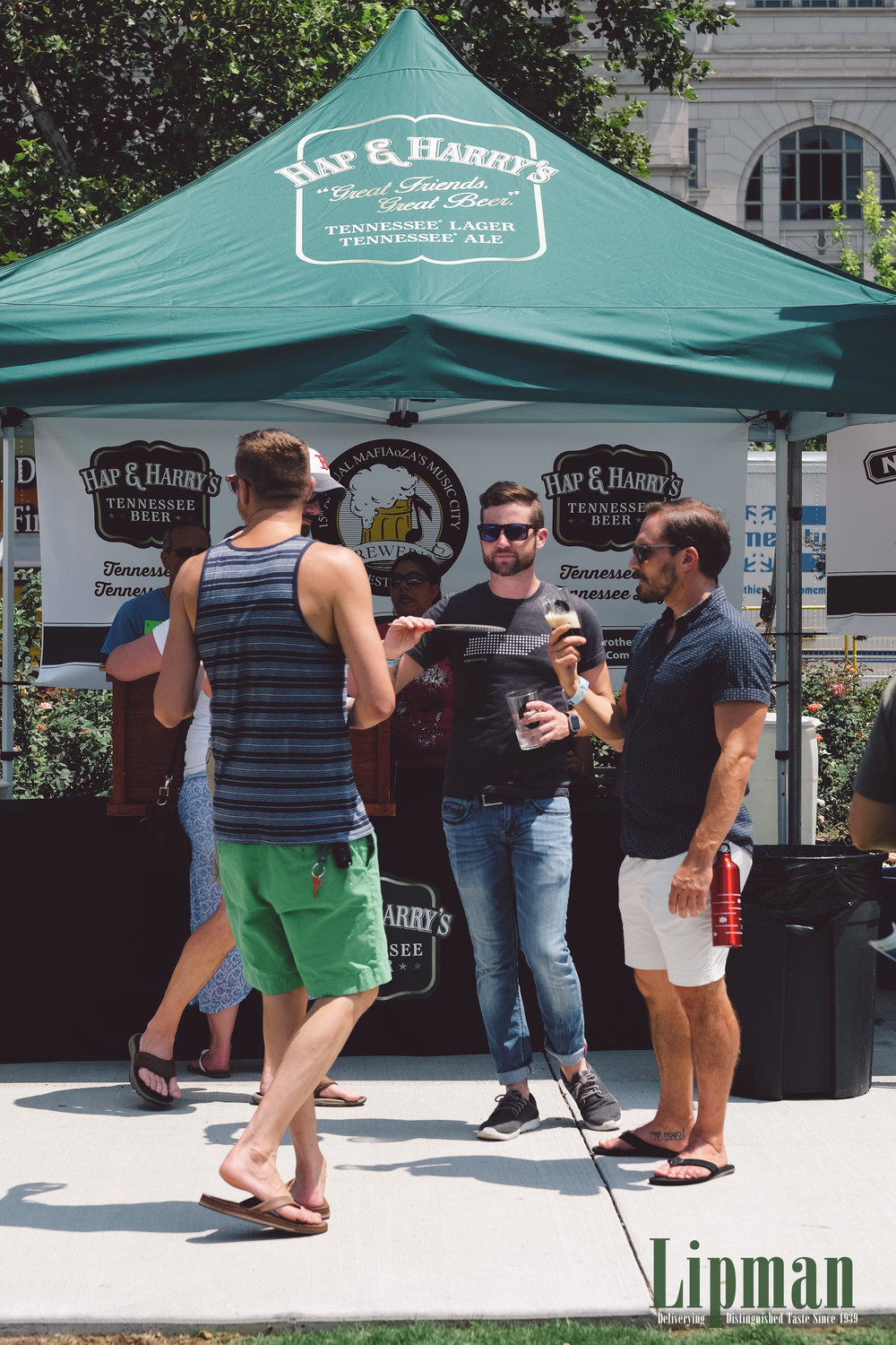 Music City Brew Fest_13380.jpg