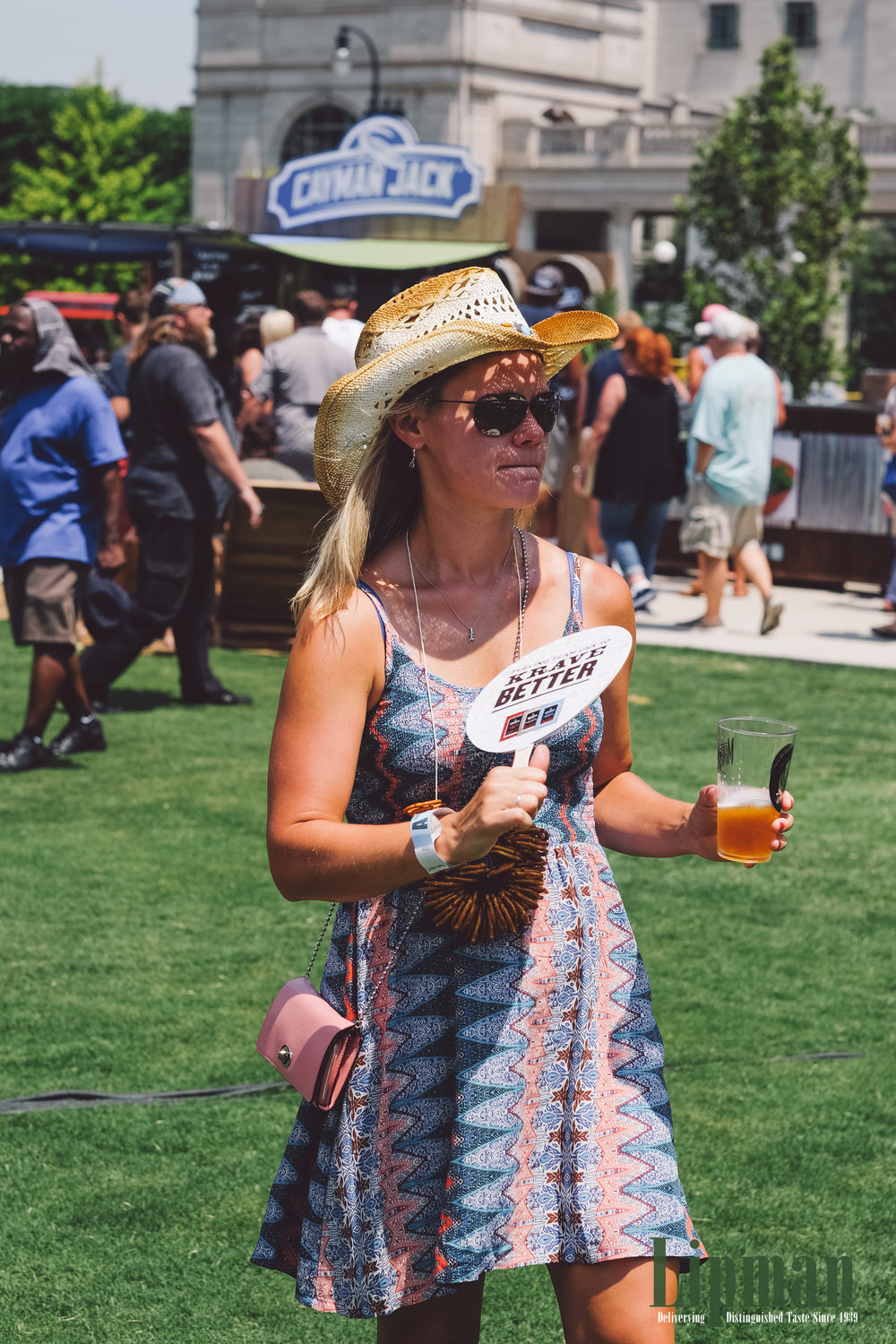 Music City Brew Fest_13377.jpg