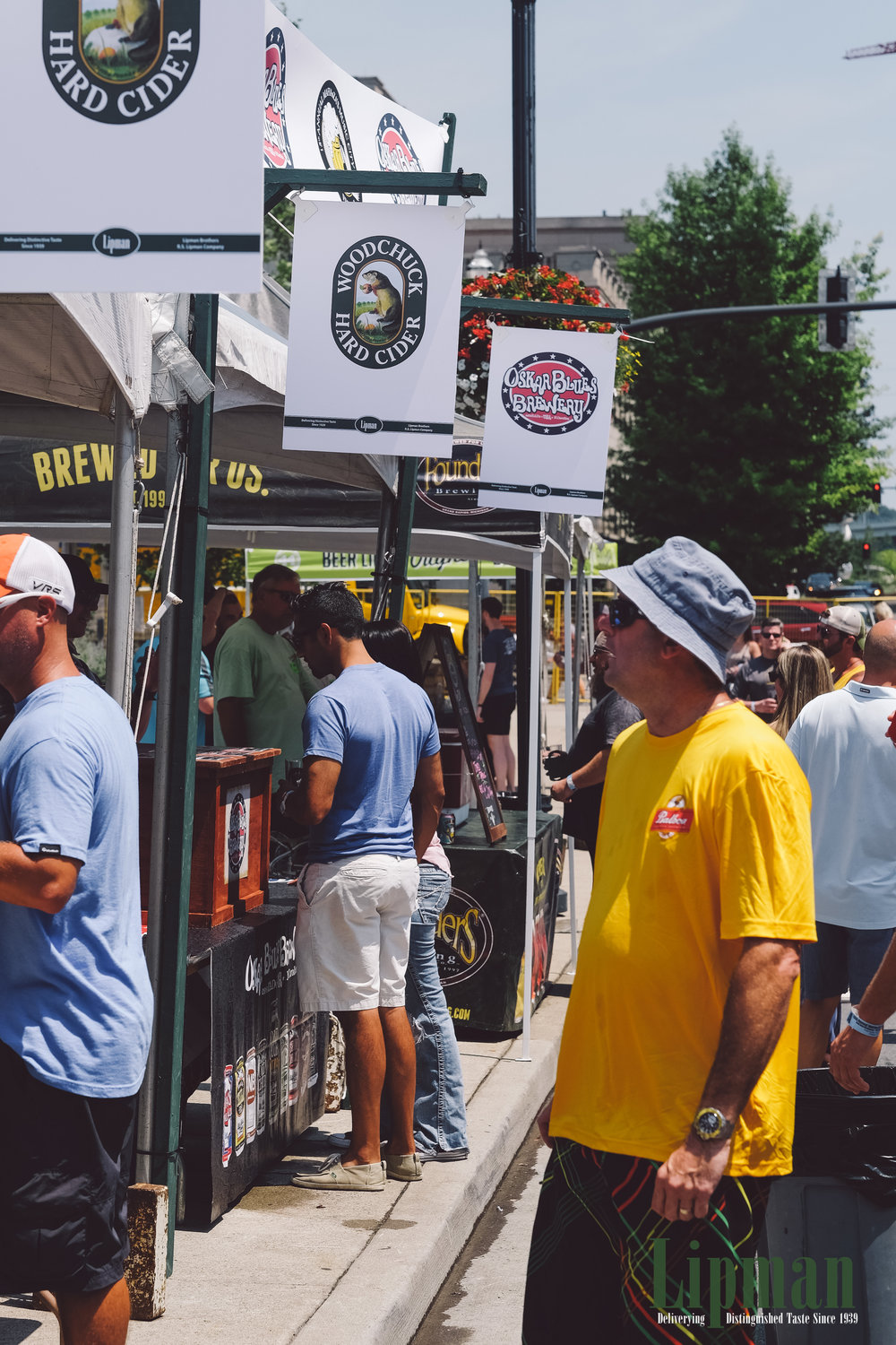 Music City Brew Fest_13385.jpg