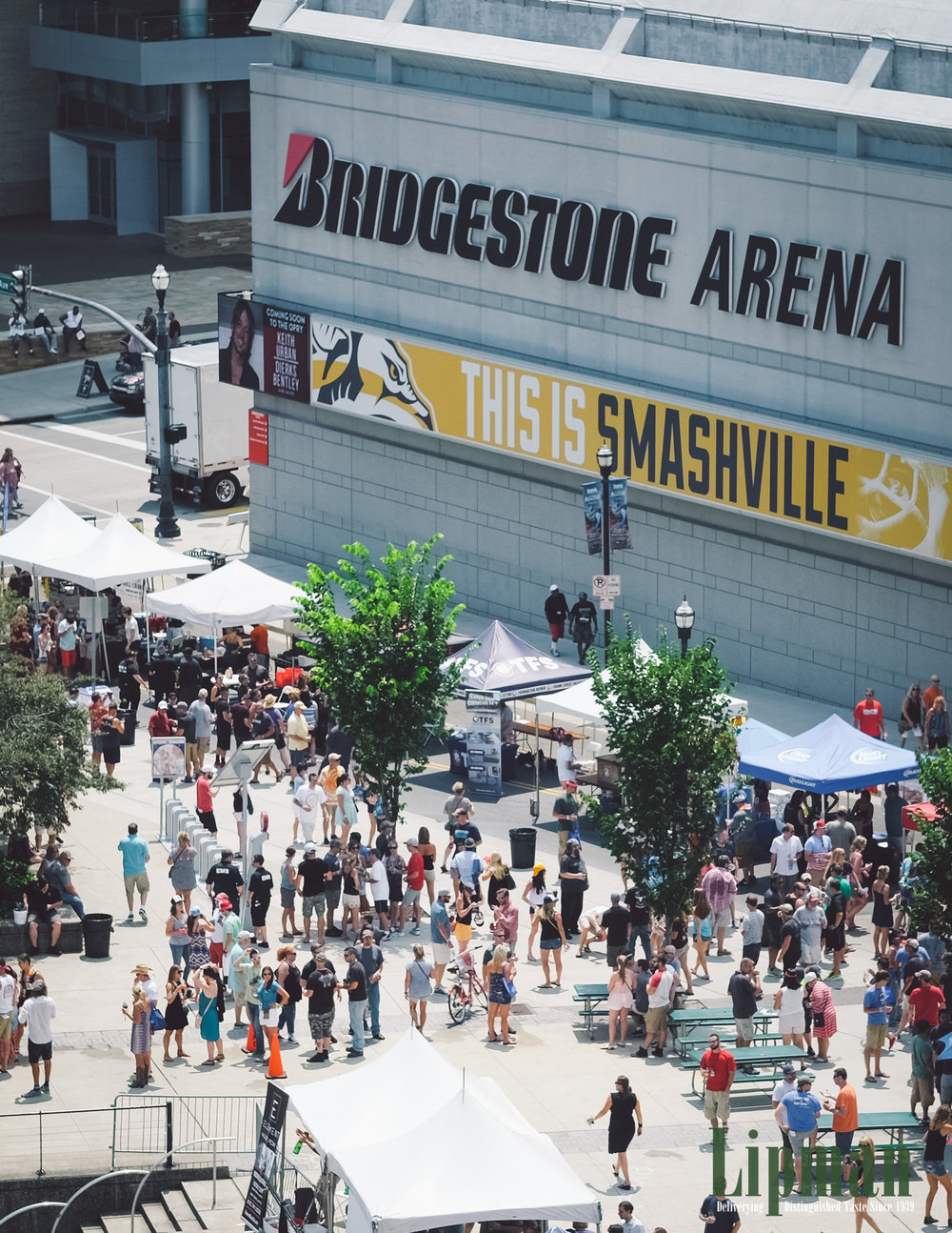 Music City Brew Fest_13389.jpg