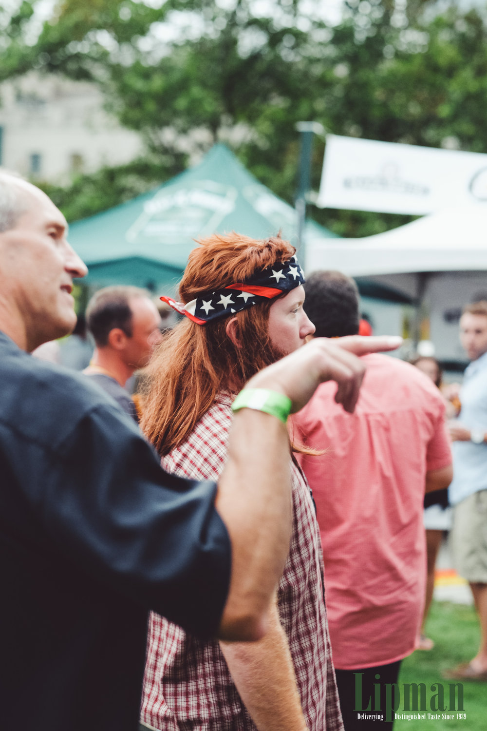 Music City Brew Fest_13517.jpg