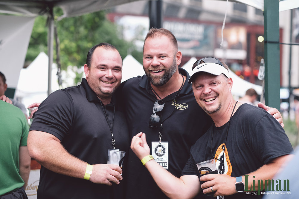 Music City Brew Fest_13522.jpg