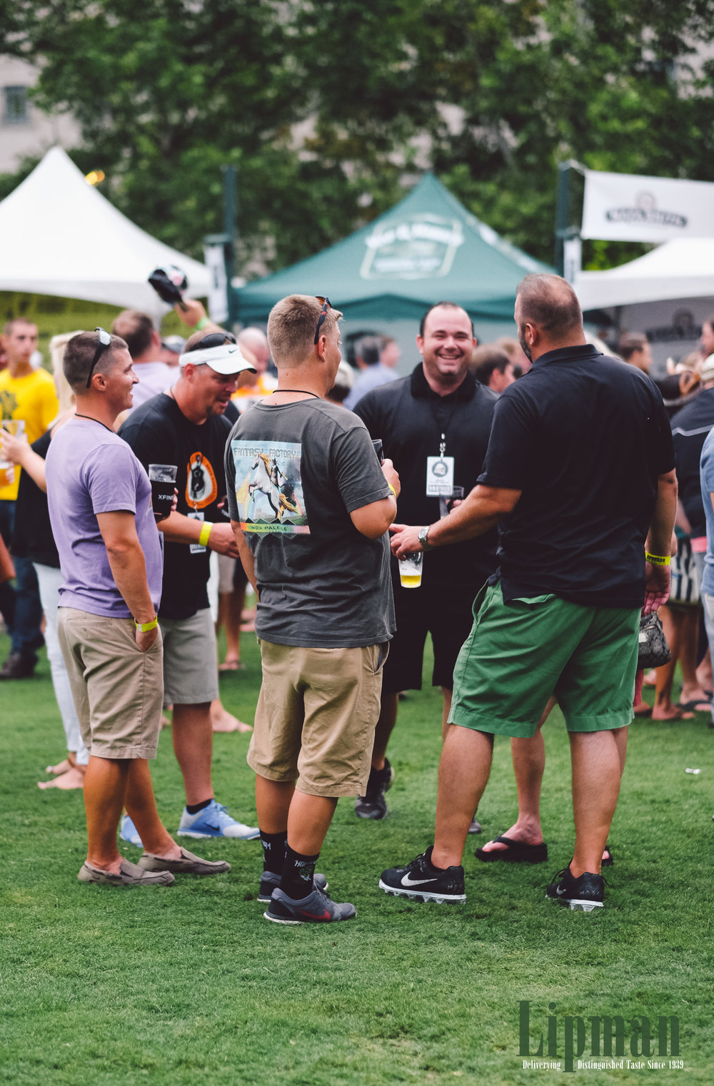 Music City Brew Fest_13553.jpg