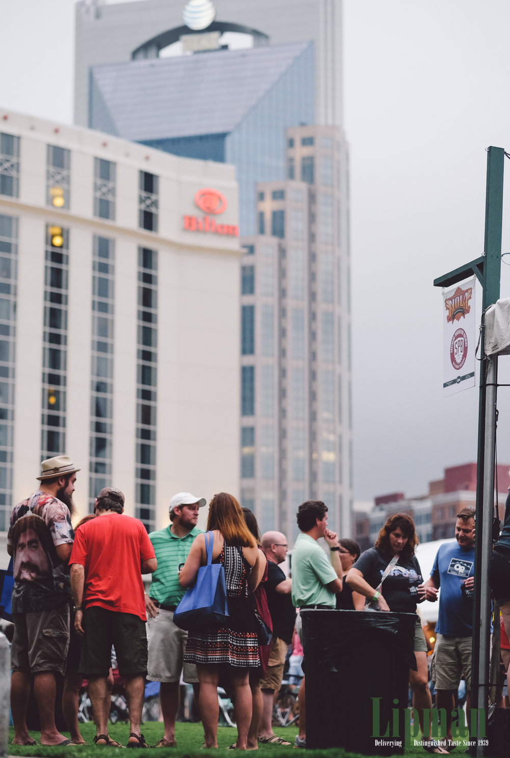 Music City Brew Fest_13568.jpg