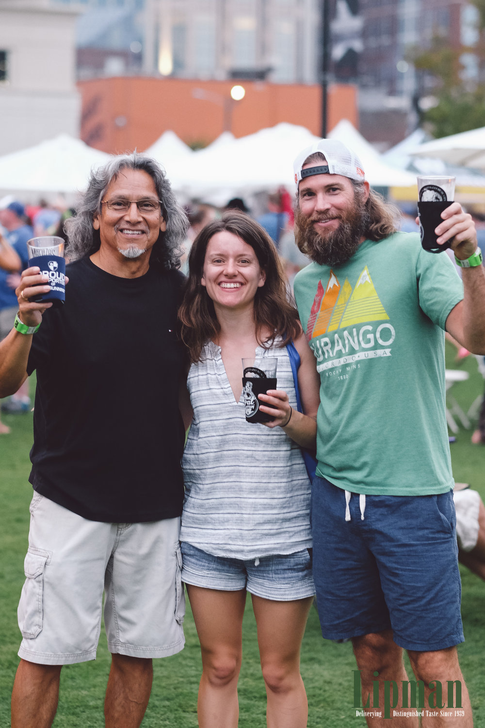 Music City Brew Fest_13599.jpg