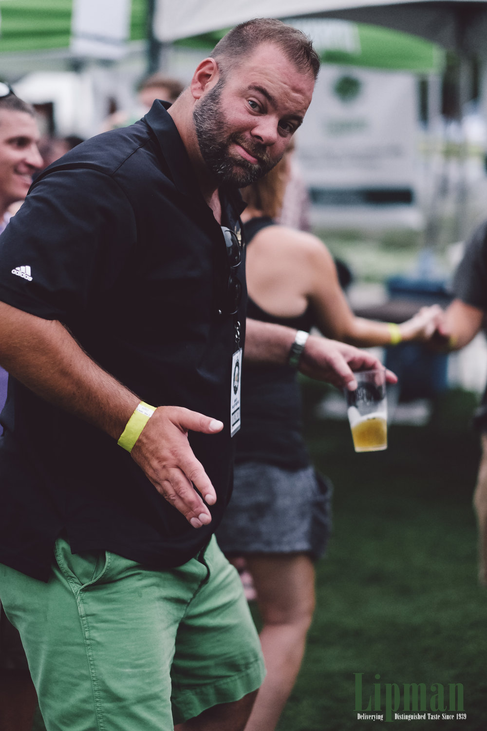 Music City Brew Fest_13648.jpg