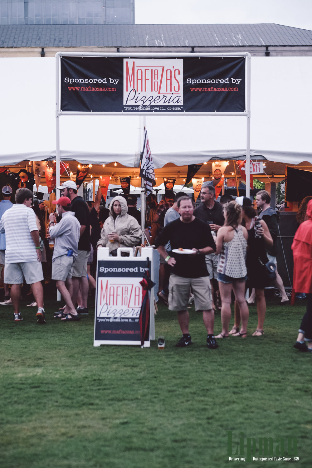 Music City Brew Fest_13671.jpg