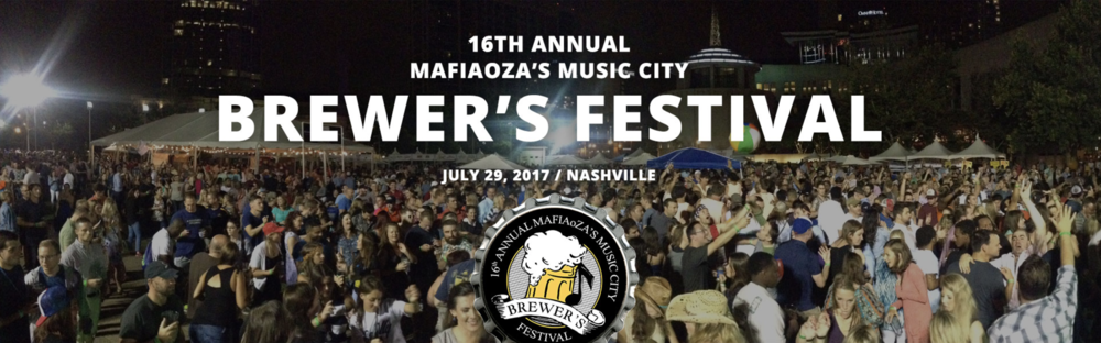 Brewer's Festival