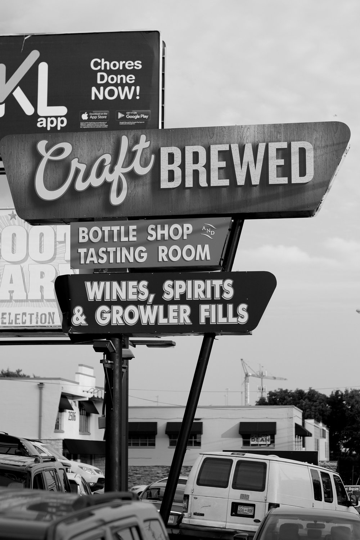 Craft Brewed (14 of 14).jpg