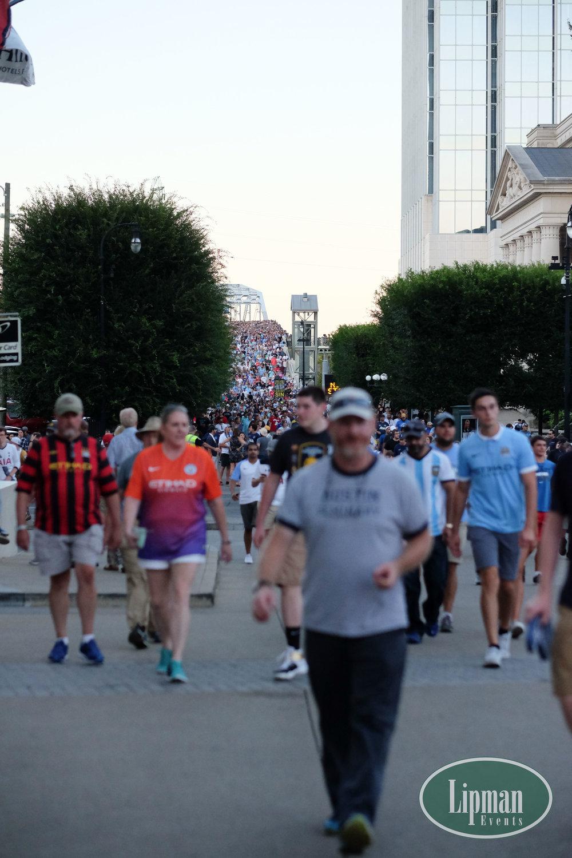 runner (127 of 127).jpg