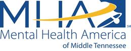 MHAMT-Logo2.jpg