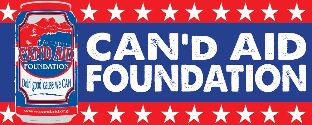 CANd Aid HORIZONTAL.jpg
