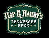 www.hapandharrys.com