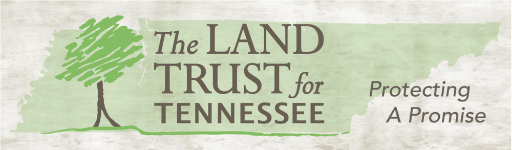 The Land Trust Of Tennessee
