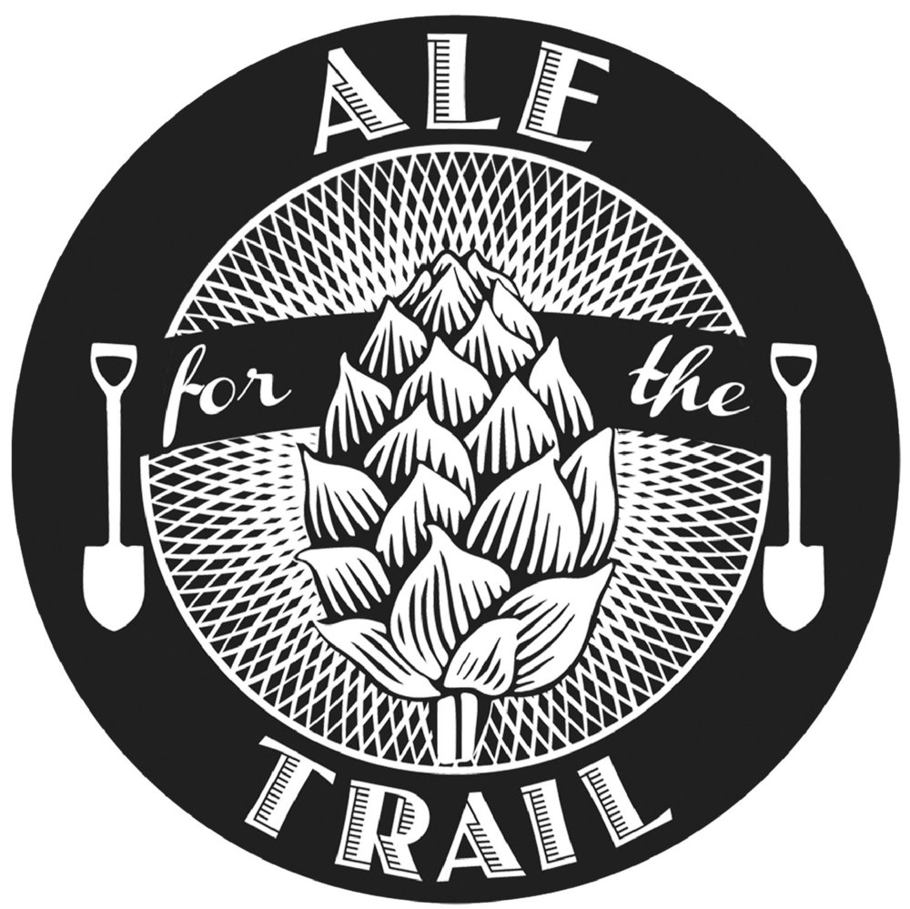 Ale-for-the-Trail-logo-square.jpg