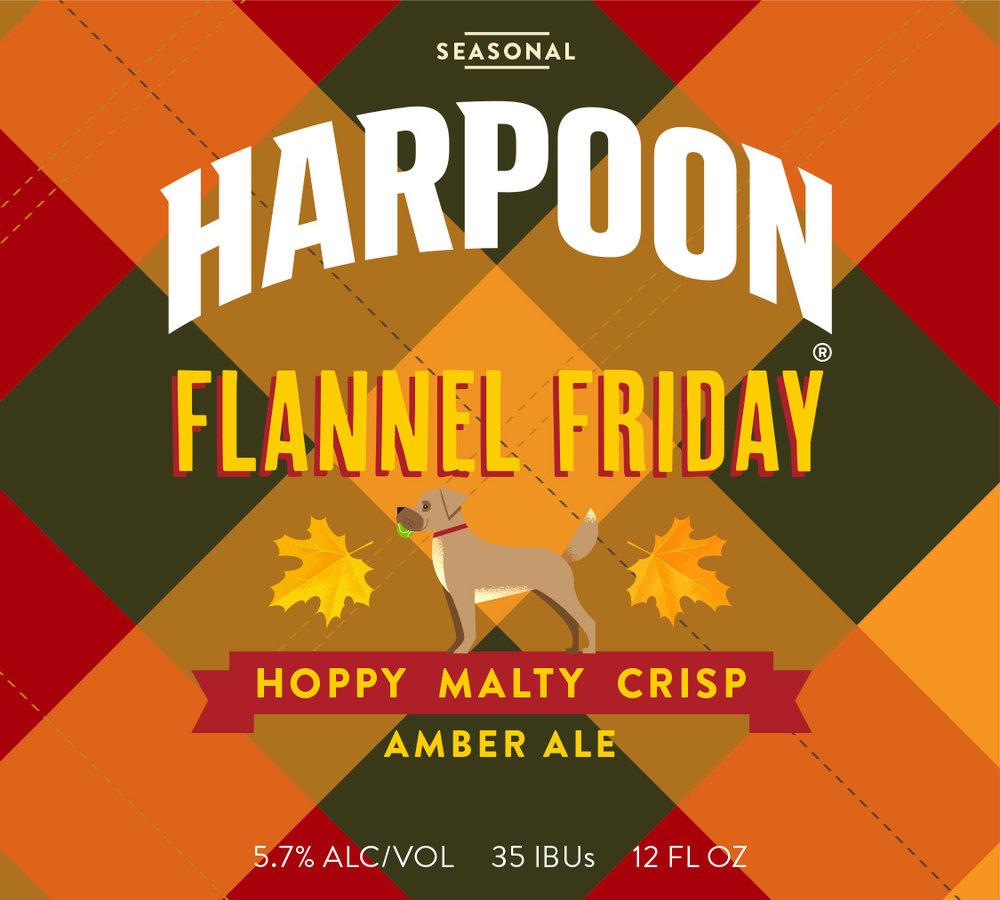 Flannel-Friday-Label-408F.jpg
