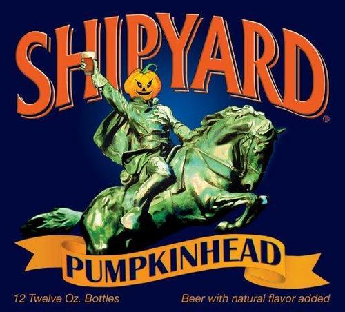 Pumpkinhead_-_Small_-_Twitter.jpg