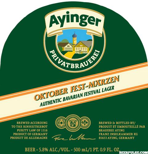 Ayinger-Oktober-Fest-Märzen.png