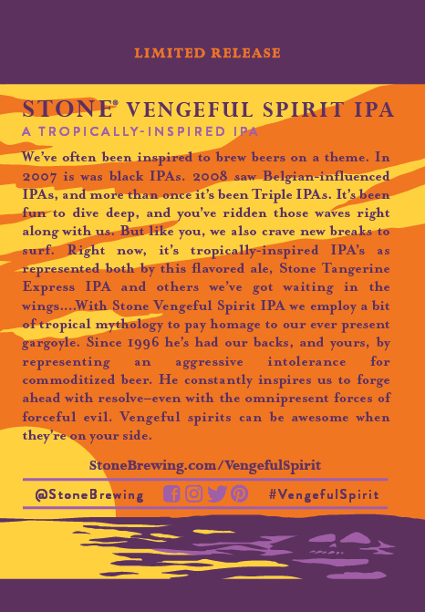Stone-Vengeful-Spirit-IPA-22-Ounce-Bottle-Label-2.jpeg