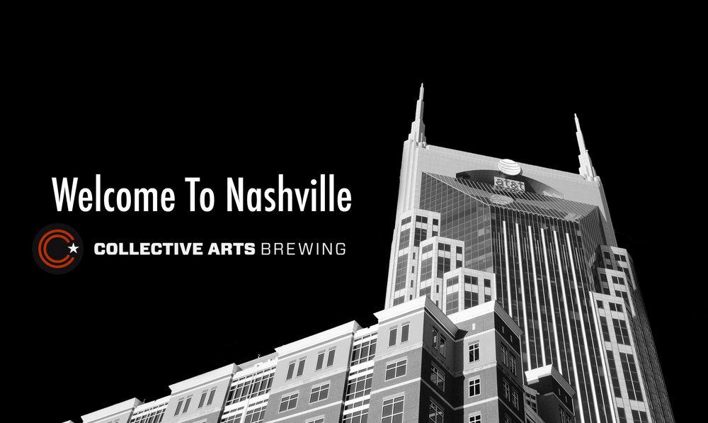CA Nashville Buildling.jpg
