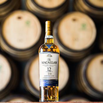 The-Macallan-Double-Cask-12-Years-OId.jpg