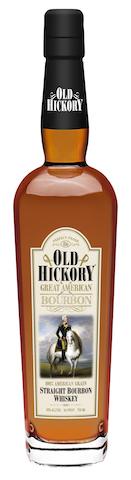 old-hickory-bourbon.jpg