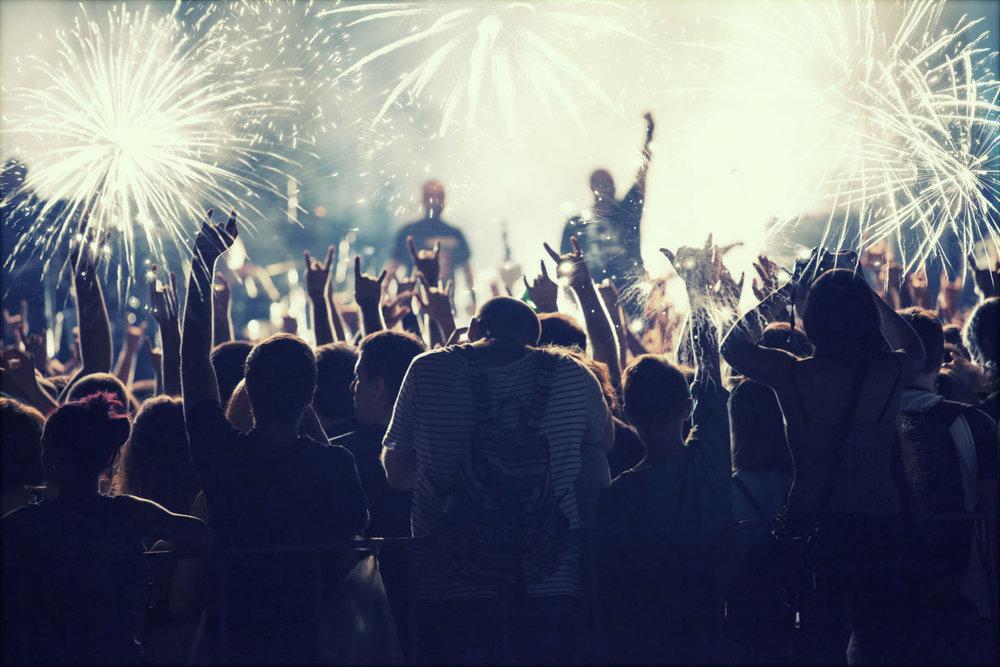 New-Years-Eve-Fireworks.jpg