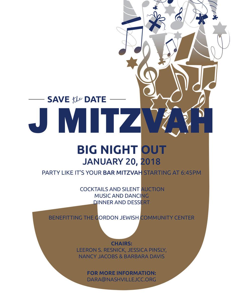 J-logo-Mitzvah-STD-Final.jpg