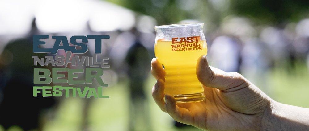 East Nasty Fest.jpg