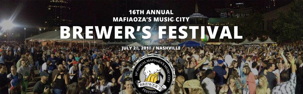 brewersfest.jpg